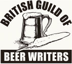British Guide of Beer Writers