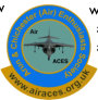 Chichester Air Society