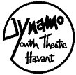 Dynamo Youth Theatre