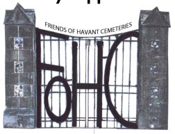 Friends of Havant Cemeteries