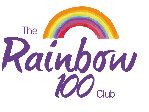 The Rainbow 100 Club